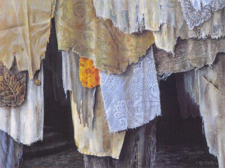 болеро под вечернее платье